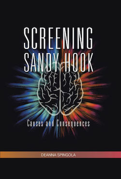 SCREENING SANDY HOOK | Causes and Consequences